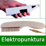 Elektropunktura