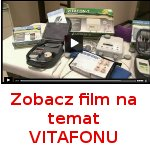 Film Vitafon
