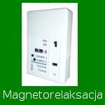 Magnetorelaksacja