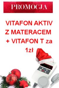 promocja vitafonVitafon