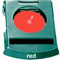 Światłoterapia Q.Light kolor czerwony