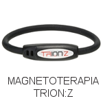 Magnetoterapia TRIONZ