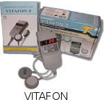 VITAFON