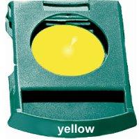 Światłoterapia Q.Light kolor żółty