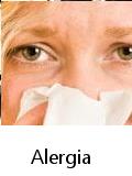Leczenie alergii Vitafonem