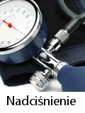 Leczenie nadciśnienia Vitafonem